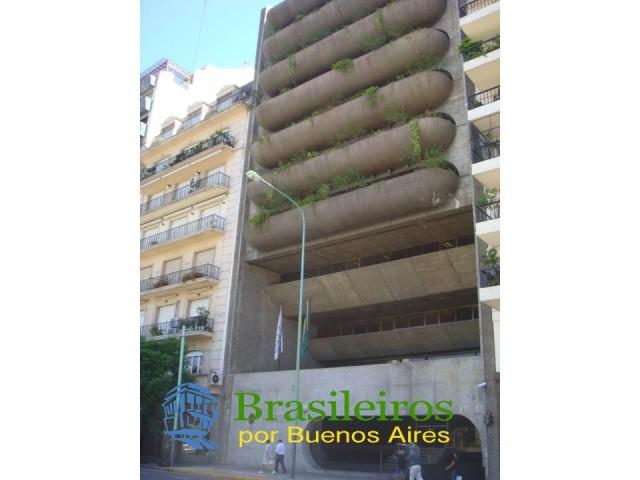 Consulado Geral do Brasil em Buenos Aires