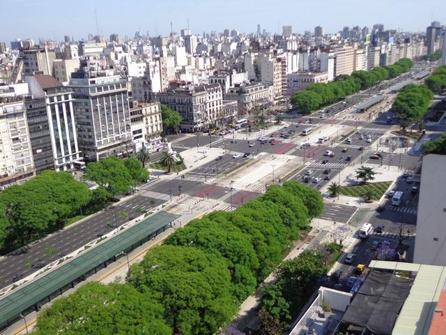 Dicas de Hospedagem em Buenos Aires, NiceBA, 2