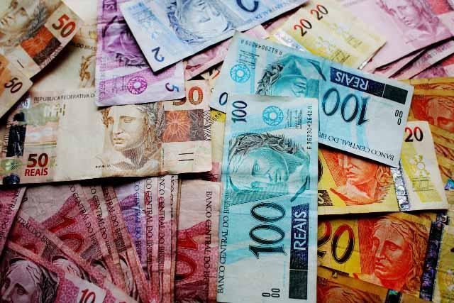 Perguntas mais frequentes sobre Buenos Aires, dinheiro