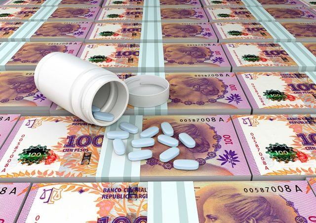 Quanto dinheiro gastar em Buenos Aires 1