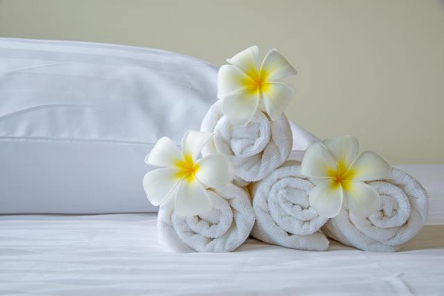 Os melhores hotéis em Recoleta