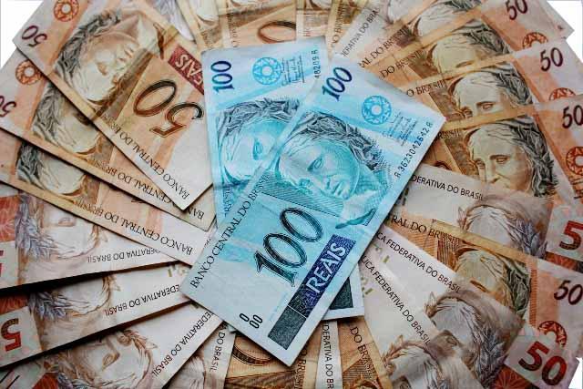 Que moeda levar para Buenos Aires, reais