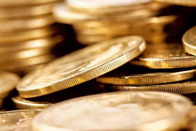 Que moeda levar para Buenos Aires