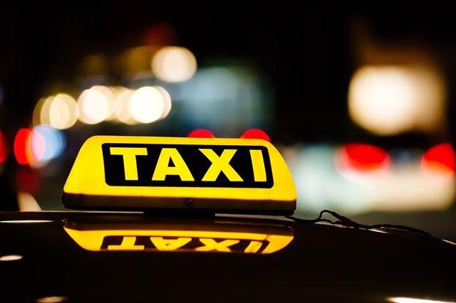Traslados em Buenos Aires, táxi