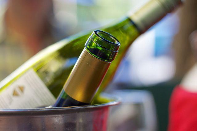 Os melhores vinhos argentinos (Foto: mckaysavage)