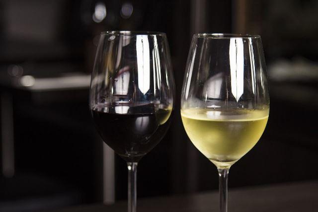 Os melhores vinhos argentinos