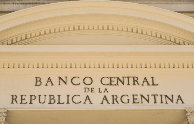 Os 10 artigos do blog Brasileiros por Buenos Aires mais lidos em 2016, câmbio