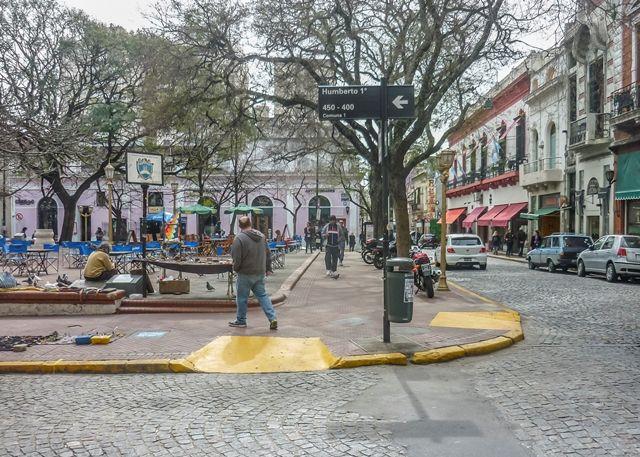 Os 10 artigos do blog Brasileiros por Buenos Aires mais lidos em 2016, clima