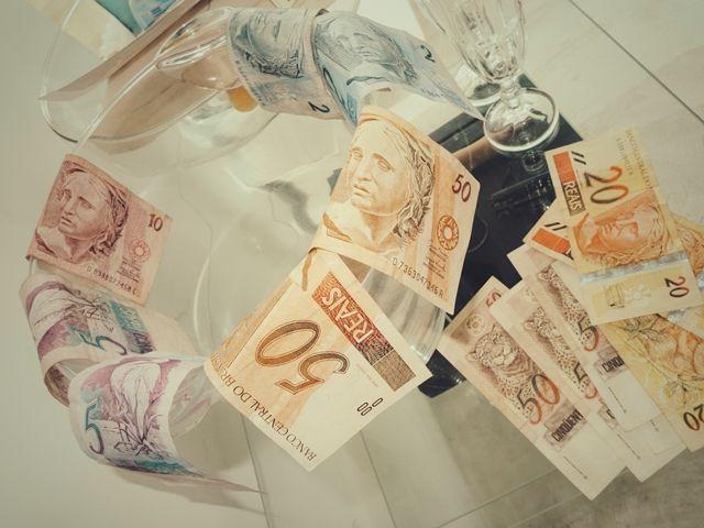 Os 10 artigos do blog Brasileiros por Buenos Aires mais lidos em 2016, que moeda levar