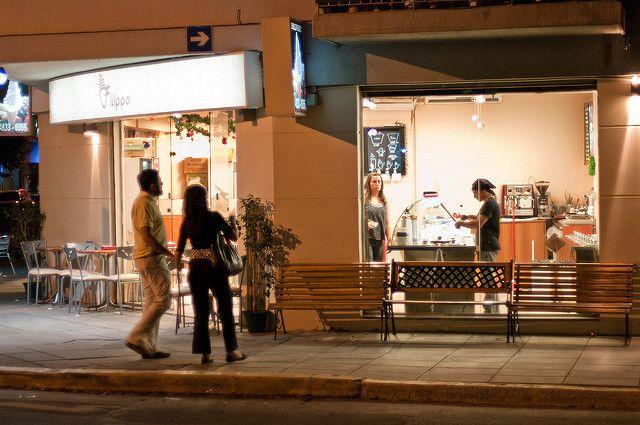 O que fazer em Palermo Soho, sorveterias (Foto: Dan DeLuca)