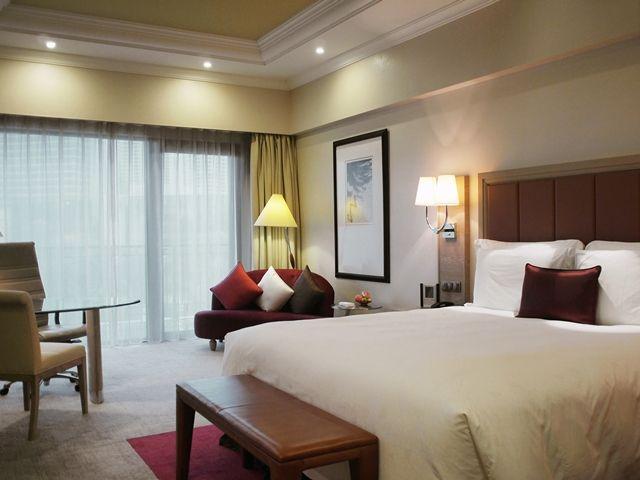 Ficar num hotel ou alugar um apartamento em Buenos Aires