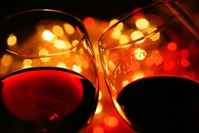 Que vinhos comprar em Buenos Aires 1