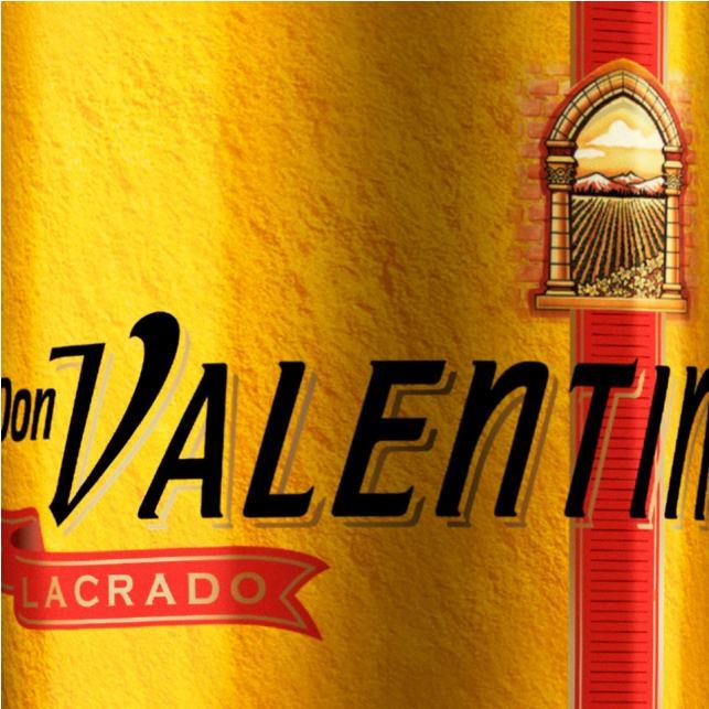 Que vinhos comprar em Buenos Aires, Don Valentin Lacrado