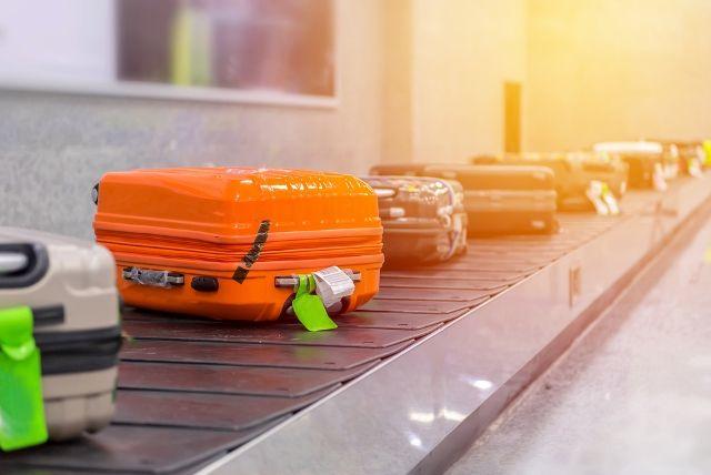 Novas regras de bagagem 1